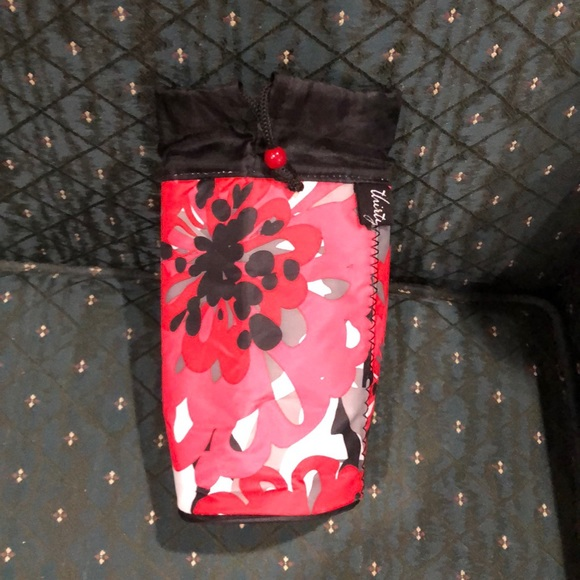 Last Chance Thirty-One bring a bottle thermal